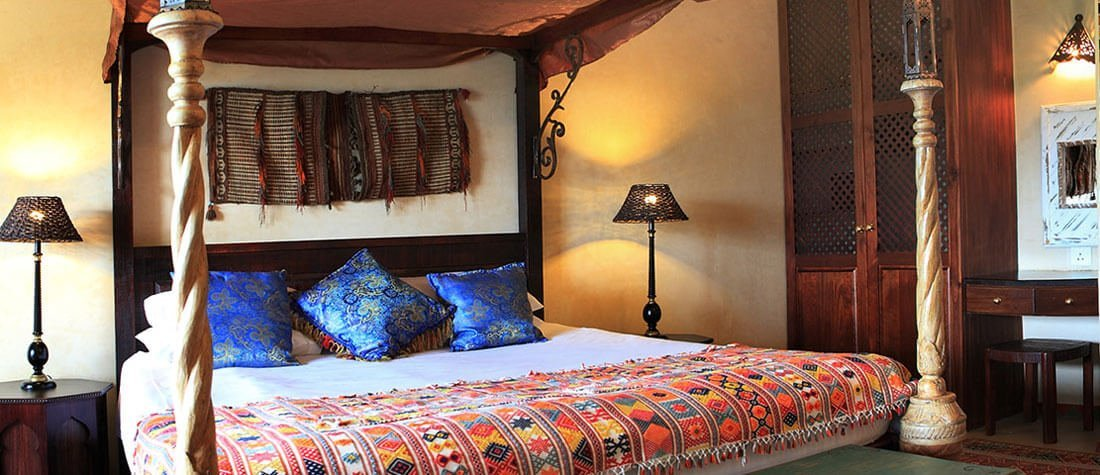 Far-Hills-Hotel-George-South-Africa-Honeymoon-Suite