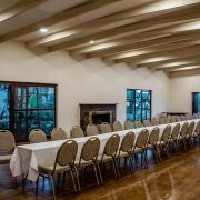 Conference-Venue-Far-Hills-Hotel-George-South-Africa