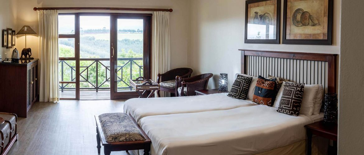 Far-Hills-Hotel-George-South-Africa-African-Delux-Room