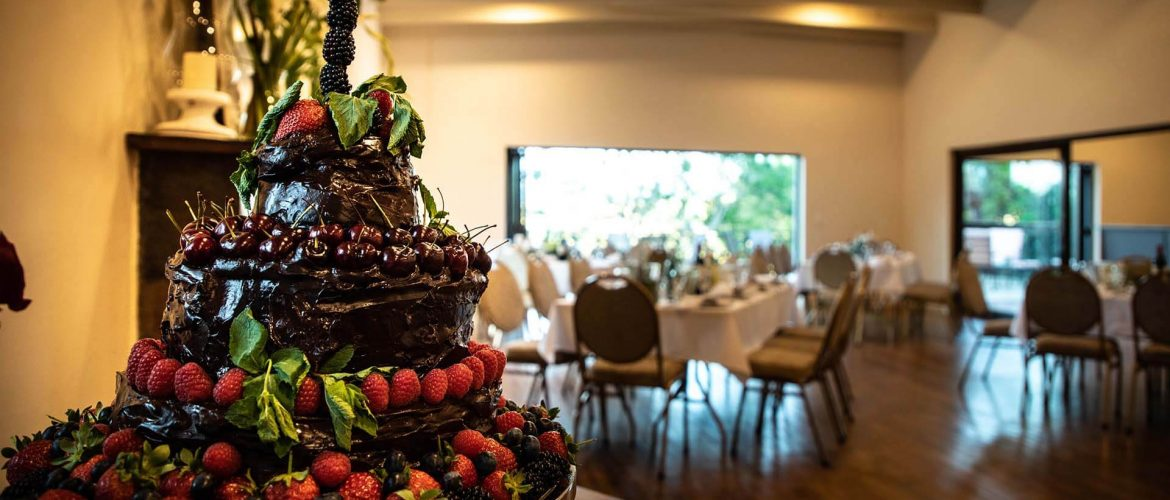 Far-Hills-Hotel-George-South-Africa-Cake