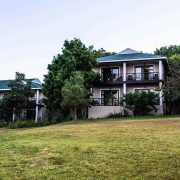 Far-Hills-Hotel-George-South-Africa-Delux-rooms