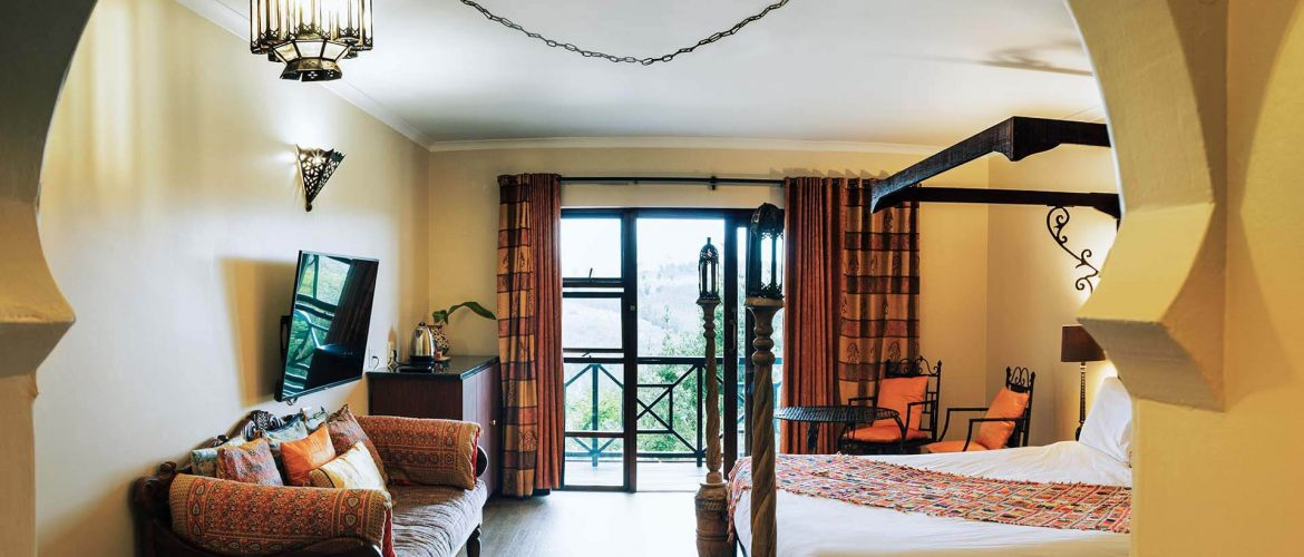 Far-Hills-Hotel-George-South-Africa-Moroccan-Delux-Room