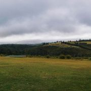 Far-Hills-Hotel-George-South-Africa-View-Pano-Outeniqua