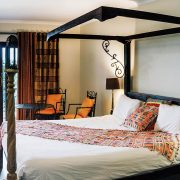 Far-Hills-Hotel-George-South-Africa-Wedding-Moroccan-room