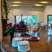 Far-Hills-Hotel-George-South-Africa-Wedding-Setting