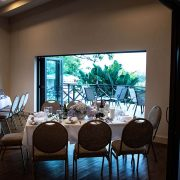 Far-Hills-Hotel-George-South-Africa-Weddings