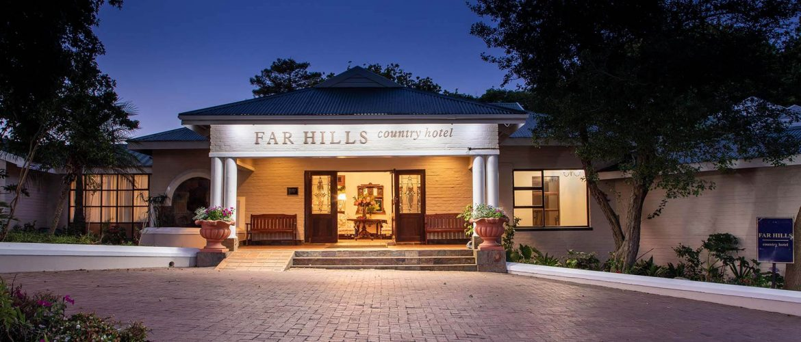 Far-Hills-Hotel-George-South-Africa-Welcomes-you
