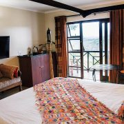 Moroccan-Room-Far-Hills-Hotel-George-South-Africa
