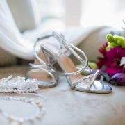 Weddings-Far-Hills-Hotel-George-Wildreness-South-Africa-wedding-accesories