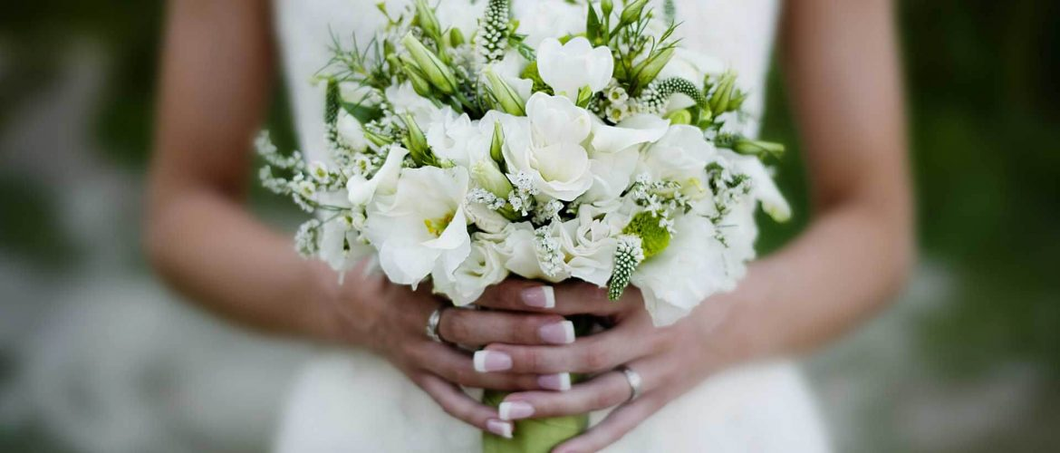 Weddings-Far-Hills-Hotel-George-Wildreness-South-Africa-wedding-bouquet