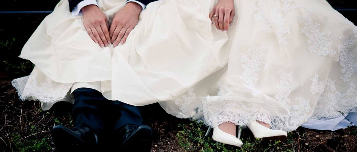 Weddings-Far-Hills-Hotel-George-Wildreness-South-Africa-wedding-feet