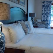 Far-Hills-Country-Hotel-George-Wilderness-Deluxe-Garden-Room-1
