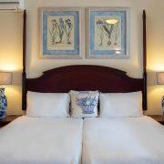Far-Hills-Country-Hotel-George-Wilderness-Deluxe-Garden-Room-2